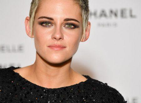 Kristen Stewart potrebbe diventare una Charlie's Angels