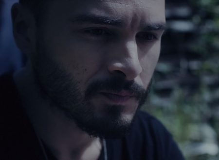 Mongrels: il nuovo album della star di The Vampire Diaries Michael Malarkey!