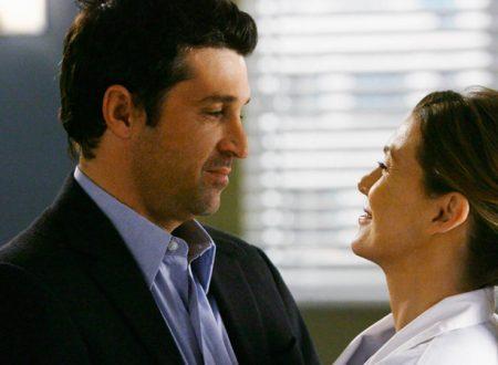 Grey's Anatomy 14: rivelato il titolo del 300° episodio