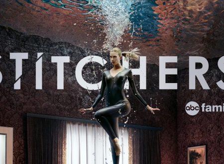 Stitchers è stato cancellato da Freeform