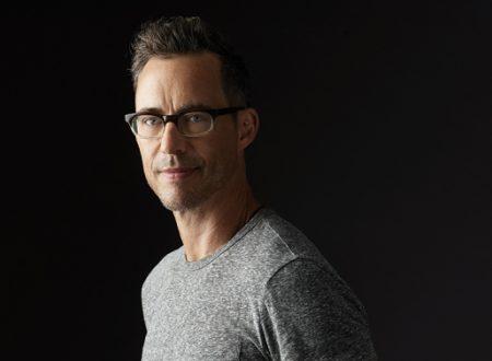 The Flash 4: Harry Wells affronterà un viaggio toccante