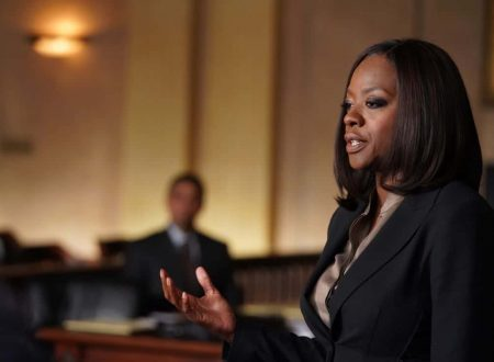 How To Get Away With Murder – Recensione 4×03