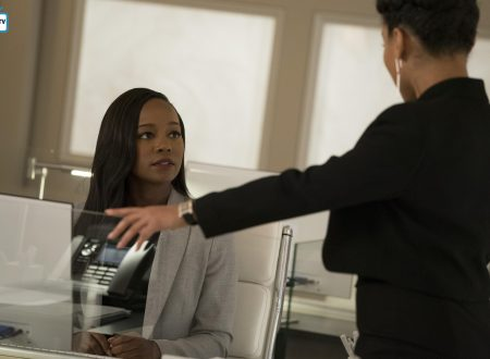 How to get away with murder – Recensione 4×04