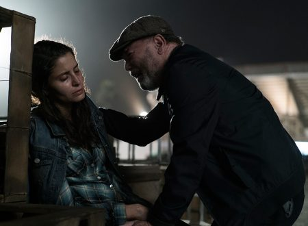 Fear The Walking Dead – Recensione 3×14
