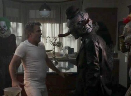 American Horror Story: Cult – Recensione 7×05