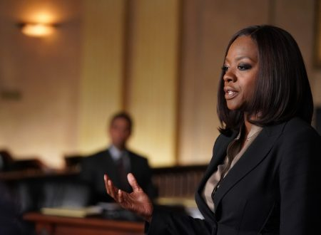 How To Get Away With A Murder – Recensione 4×02