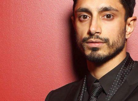 """Riz Ahmed sarà Amleto nella nuova serie """"Hamlet"""""""