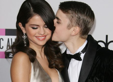 Justin Bieber e Selena Gomez sono tornati insieme!