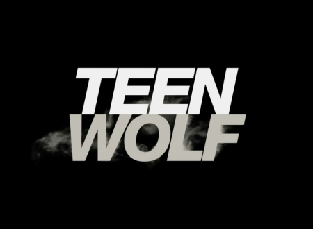 Giveaway Teen Wolf: Chi sono i vincitori?