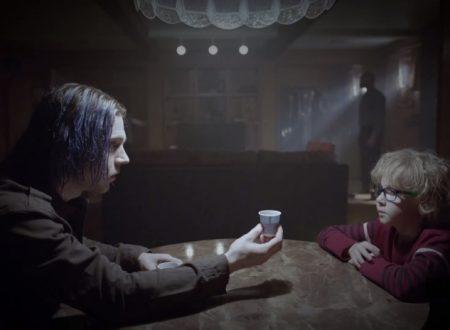 American Horror Story: Cult – Recensione 7×09