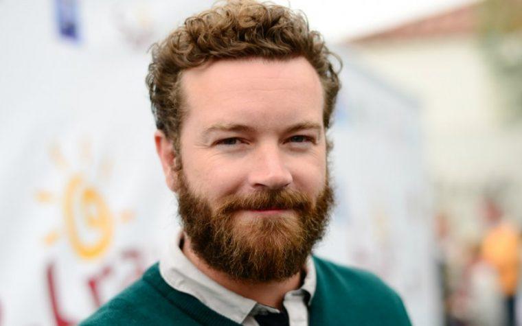 Netflix: accuse in arrivo per non aver licenziato Danny Masterson