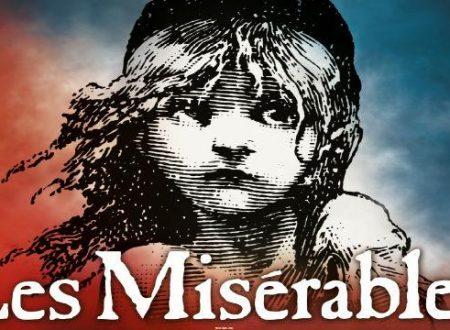 Les Misérables: è in arrivo la serie tv prodotta dalla BBC