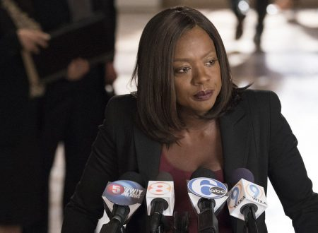 How To Get Away With Murder – Recensione 4×06