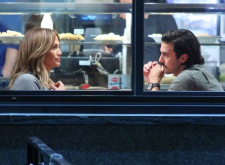 Second Act: il film con Jennifer Lopez e Milo Ventimiglia