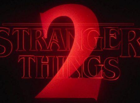 Netflix difende i creatori di Stranger Things accusati di abuso verbale
