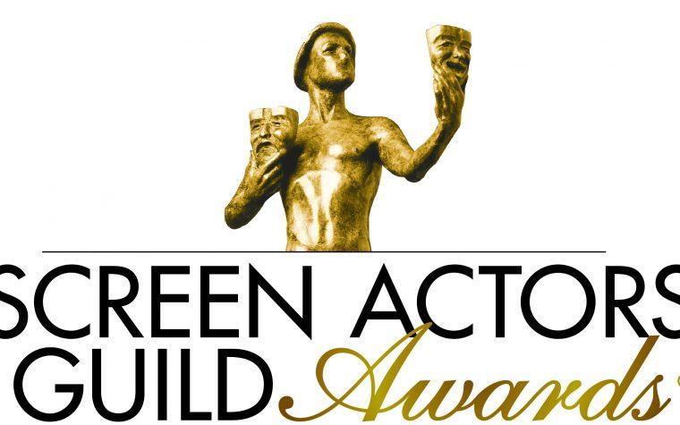 SAG AWARDS: le nominations per il 2018