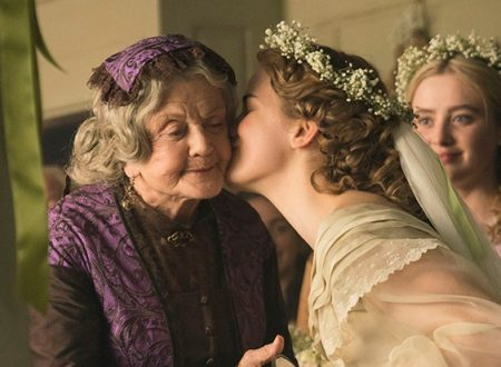 Little Women (2017) – Recensione 1×02