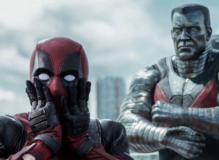 Deadpool 3: Gli sceneggiatori vogliono prendersi una pausa