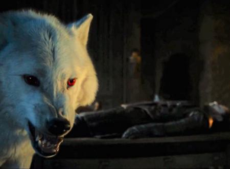 Game of Thrones 8: Una colletta per rivedere Spettro