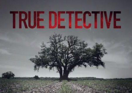 True Detective: annunciata la location della terza stagione