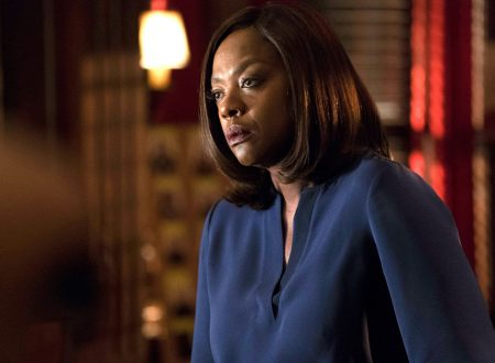 How To Get Away With Murder – Recensione 4×10