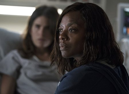 How To Get Away With Murder – Recensione 4×09