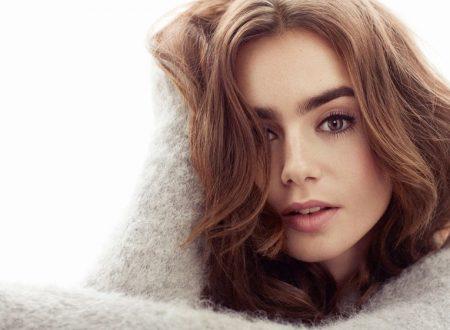 I Miserabili: nuova serie TV BBC con Lily Collins