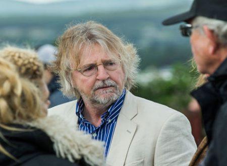 Vikings: Michael Hirst parla della prima metà della stagione