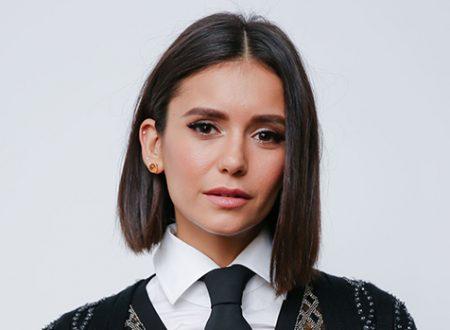 The Vampire Diaries: Nina Dobrev criticata pesantemente dai fans