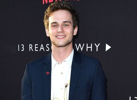 Le stelle di 13 Reasons Why Brandon Flynn e Alisha Boe sono in un nuovo film