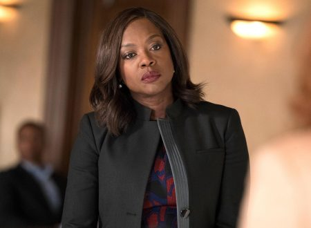 How To Get Away With Murder – Recensione 4×11