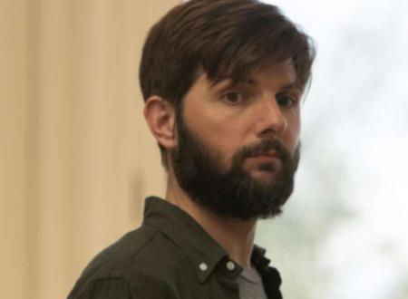 Big Little Lies 2: Adam Scott tornerà ad interpretare Ed