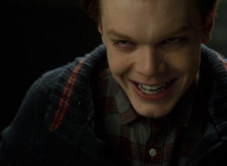Gotham: Mark Hamill esprime la sua opinione sul personaggio di Cameron Monaghan