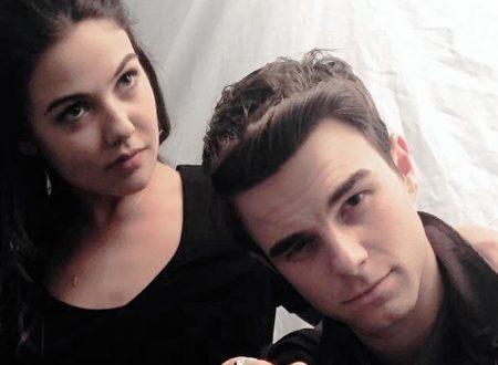 The Originals 5: tutti i segreti del matrimonio di Kol e Davina!
