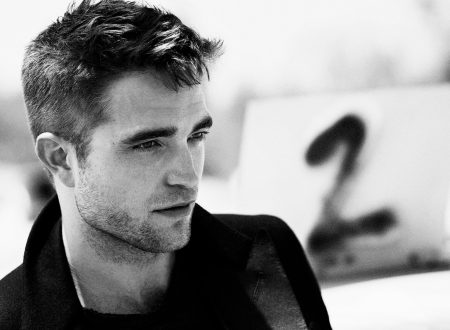 The Lighthouse: Robert Pattinson nel cast