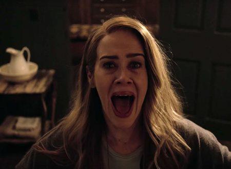 American Horror Story: svelata la trama dell'ottava stagione?