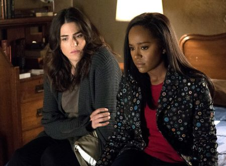 How To Get Away With Murder – Recensione 4×14