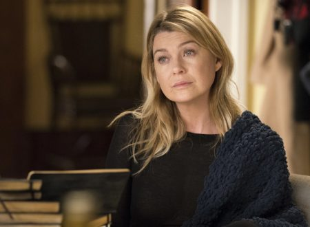 Grey's Anatomy – Recensione 14×15 | The Redheads Diaries