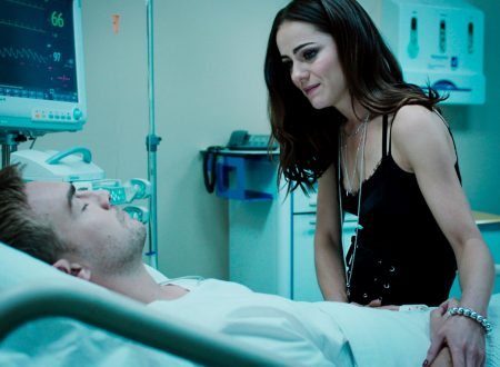 The Royals – Recensione 4×02