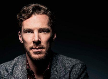 Patrick Melrose: Showtime annuncia la data di debutto della nuova serie di Benedict Cumberbatch!