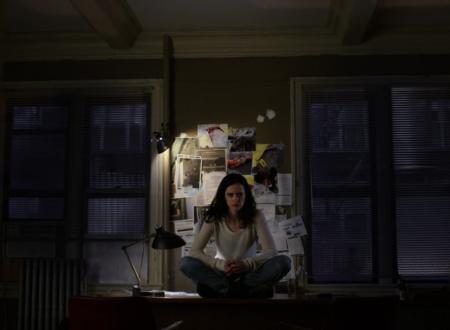 Jessica Jones – Recensione 2×03