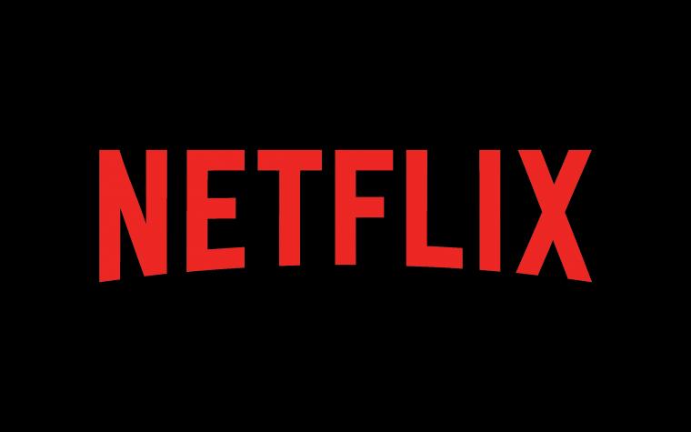 Netflix: Luna Nera, nuova serie TV italiana, tutti i dettagli!