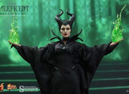 Maleficent 2: la Disney ha trovato la Regina (forse)