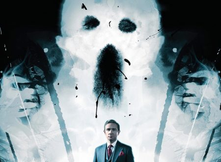 Ghost Stories: presto al cinema il nuovo thriller con Martin Freeman