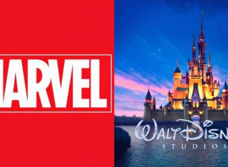Ecco cosa sappiamo degli spettacoli del MCU diretti da Disney +