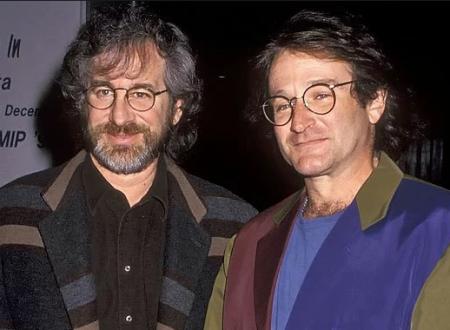Tribeca Film Festival: Spielberg ricorda la difficoltà di girare due film in contemporanea
