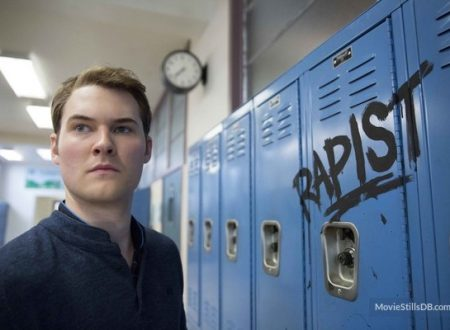 13 Reason Why – Recensione 2×08 | The Redheads Diaries