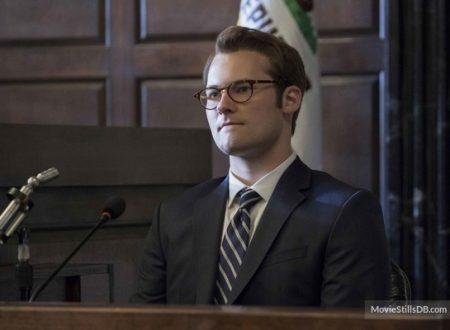 13 Reasons Why – Recensione 2×11 | The Redheads Diaries