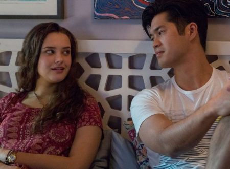 13 Reasons Why – Recensione 2×06 | The Redheads Diaries
