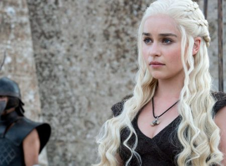 Game of Thrones 8: Stanno filmando finali multipli?